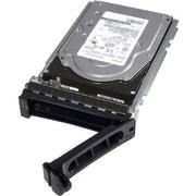 "Dell 2 TB 2.5"" Internal Hybrid Hard Drive"