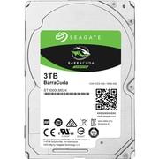 """Seagate Barracuda ST3000LM024 3 TB 2.5"""" Internal Hard Drive (ST3000LM024)"""