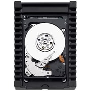 "WD VelociRaptor WD3000HLHX 300 GB 3.5"" Internal Hard Drive"