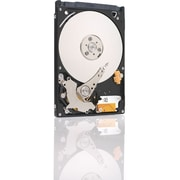 "Seagate-IMSourcing Momentus Thin ST500LT012 500 GB 2.5"" Internal Hard Drive"
