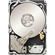 "Seagate-IMSourcing Constellation.2 ST91000640SS 1 TB 2.5"" Internal Hard Drive"