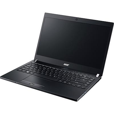 Acer TravelMate P648-M 14