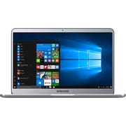 "Samsung Notebook 9 NP900X3N-K04US 13.3"" Laptop Computer (Intel i7, 256 GB SSD, 16GB, Windows 10, Intel HD Graphics 620)"