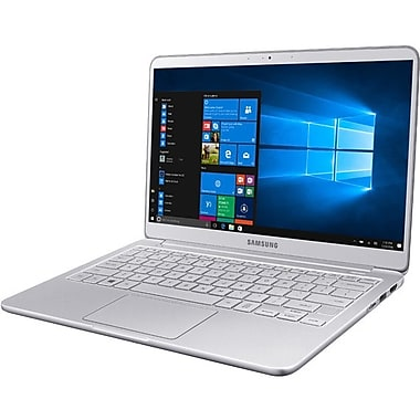 Samsung Notebook 9 NP900X3N-K03US 13.3