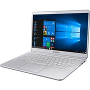 "Samsung Notebook 9 NP900X3N-K03US 13.3"" Laptop Computer (Intel i7, 256 GB SSD, 8GB, Windows 10 Pro, Intel HD Graphics 620)"
