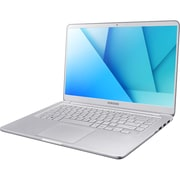 "Samsung Notebook 9 NP900X5N-X01US 15"" Laptop Computer (Intel i7, 256 GB SSD, 16GB, Windows 10, nVidia940MX)"