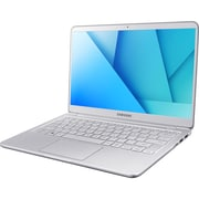 "Samsung Notebook 9 NP900X3N-K01US 13.3"" LCD Notebook, Intel Core i5 i5-7200U Dual-core 2.50 GHz, 8GB DDR4 SDRAM, 256GB SSD"