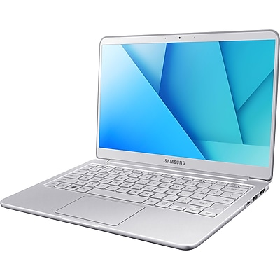 Samsung Notebook 9 NP900X3N-K01US 13.3