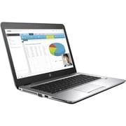 "HP mt42 14"" Thin Client Notebook, AMD A-Series A8-8600B Quad-core (4 Core) 1.60 GHz, 8 GB DDR3L SDRAM, 128 GB SSD"