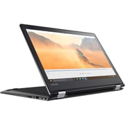 "Lenovo IdeaPad Flex 4-1580 80VE0003US 15.6"" Laptop Computer (Intel i7, 256 GB SSD, 8GB, Windows 10 Professional, )"