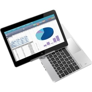 "HP EliteBook Revolve 810 G3 11.6"" TouchDisplay LCD 2in1 Netbook, Intel Core i5 i5-5300U Dual-core 2.3GHz, 8GB DDR3L SDRAM"