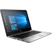 "HP mt20 1BS87UT#ABA 14"" Laptop Computer (Intel Celeron 3865U, 128 GB SSD, 4GB, Windows 10, Intel HD Graphics)"