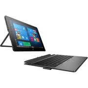 "HP Pro x2 612 G2 12 1BT07UT#ABA 12"" Laptop Computer (Intel Core M, 128 GB SSD, 4GB, Windows 10, Intel HD Graphics 615)"