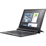 "Lenovo ThinkPad X1 Tablet 20JB002JUS 12"" Laptop Computer (Intel i5, 256 GB SSD, 8GB, Windows 10 Pro, Intel HD Graphics 615)"
