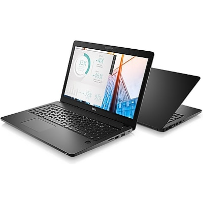 Dell™ Latitude XN8KF 3000 3580 15.6