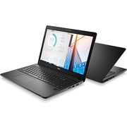 "Dell Latitude 3000 3580 15.6"" LCD Notebook, Intel Core i5 (7th Gen) i5-7200U Dual-core 2.50 GHz, 8GB DDR4 SDRAM, 500 GB HDD"