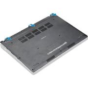 """Dell™ Latitude 2JVJK 2JVJK 3000 3480 14"""" LCD Notebook, Intel Core i3-7100U Dual-core 2.40 GHz, 4 GB DDR4 SDRAM, 500 GB HDD"""
