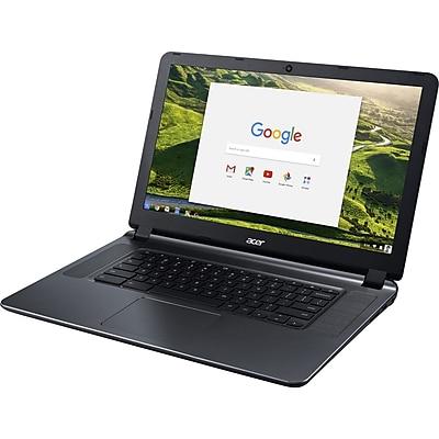 Acer CB3-532-C42P NX.GHJAA.004 15.6