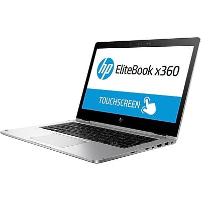 HP EliteBook x360 1030 G2, 13.3