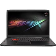 "ROG Strix GL702VS-DS74 17.3"" Laptop Computer (Intel i7, 512 GB SSD, 1 TB HDD, 16GB, Windows 10, NVIDIA GeForce GTX 1070)"