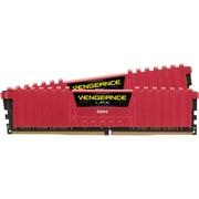 Corsair 32GB Vengeance LPX DDR4 SDRAM Memory Module (CMK32GX4M2A2800C16)