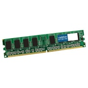 AddOn JEDEC Standard 4GB DDR2-800MHz Unbuffered Dual Rank 1.8V 240-pin CL5 UDIMM