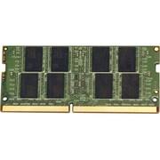 Visiontek 4GB DDR4 SDRAM Memory Module (900919)