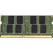Visiontek 16GB DDR4 SDRAM Memory Module (900920)