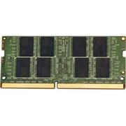 Visiontek 16GB DDR4 SDRAM Memory Module (900945)