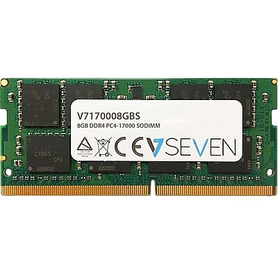 https://www.staples-3p.com/s7/is/image/Staples/m006047101_sc7?wid=512&hei=512
