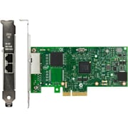 Lenovo Intel I350-T2 2xGbE BaseT Adapter for IBM System x