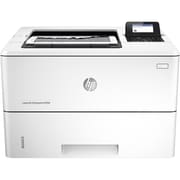 HP LaserJet M506DNM Laser Printer, Plain Paper Print, Desktop