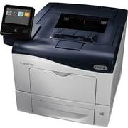 Xerox VersaLink C400/DN Laser Printer, Color, 600 x 600 dpi Print, Plain Paper Print, Desktop