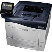 Xerox VersaLink C400/DNM Laser Printer, Color, 600 x 600 dpi Print, Plain Paper Print, Desktop