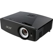 Acer P6500 3D Ready DLP Projector, HDTV, 16:9 by