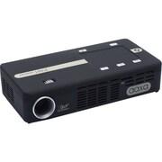 AAXA Technologies P4-X Android DLP Projector, 480p, EDTV, 16:9