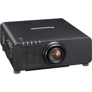 Panasonic PT-RZ770BU DLP Projector, 1080p, HDTV, 16:10