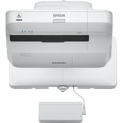 Epson BrightLink 697Ui LCD Projector, HDTV