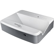 Optoma GT5500 3D DLP Projector, 1080p, HDTV, 16:9