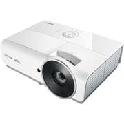 Vivitek DX813 3D Ready DLP Projector, 720p, HDTV, 4:3