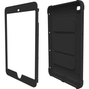 Trident Cyclops Sliding Stand Case for Apple iPad Mini 4 (CY-APIPM4-BKSLK)