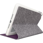Logitech Carrying Case for iPad mini