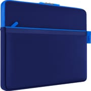 "Belkin Carrying Case (Sleeve) for 12"" Tablet, Blue"