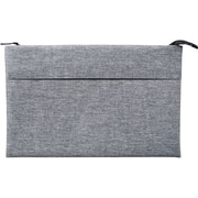 Wacom Carrying Case for Tablet (ACK52701)