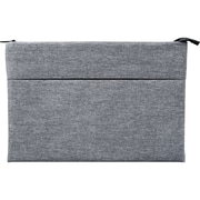 Wacom Carrying Case for Tablet (ACK52702)