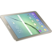 "Samsung Galaxy Tab S2 SM-T818 Tablet, 9.7"", 3GB Octa-core 1.9GHz, 32GB, Android 5.0 Lollipop, 2048 x1536, Verizon, 4G, White"