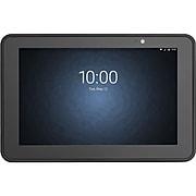"""Zebra ET50 Tablet, 10.1"""", 2 GB LPDDR3, Intel Atom Z3745 Quad-core (4 Core) 1.33 GHz, 32 GB, Android 5.1 Lollipop, 1920 x 1200"""