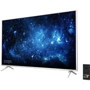 """VIZIO SmartCast P P55-C1 55"""" 2160p LED-LCD TV, 16:9, 4K UHDTV, Black"""