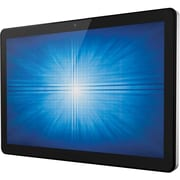 Elo I-Series for Windows AiO Interactive Signage