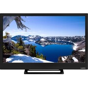 "VIZIO D D24hn-E1 24"" 720p LED-LCD TV, 16:9"